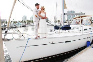affordable_boat_wedding
