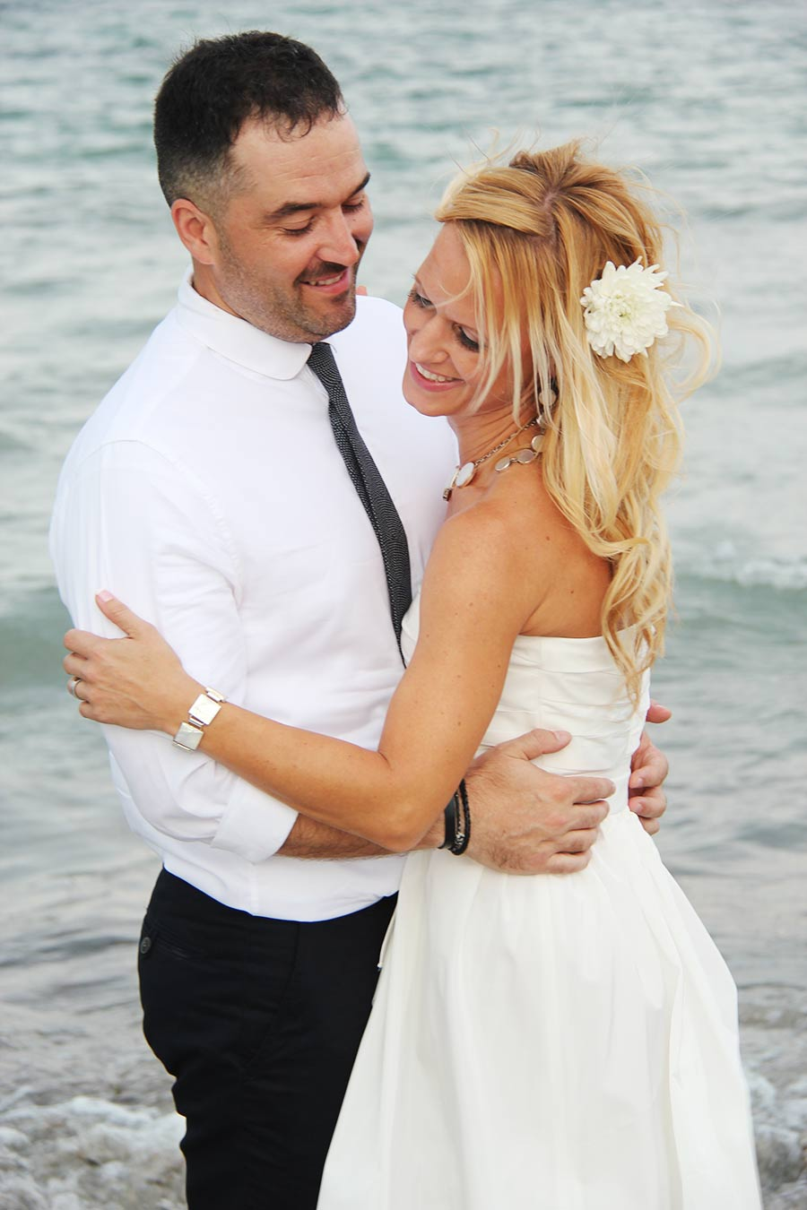 Photos Intimate Miami Beach Weddings Small Affordable