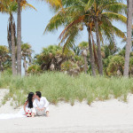 wedding_elopement_in_miami